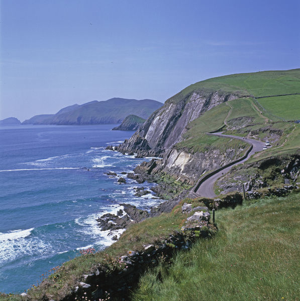 Dingle - things to do in Kerry