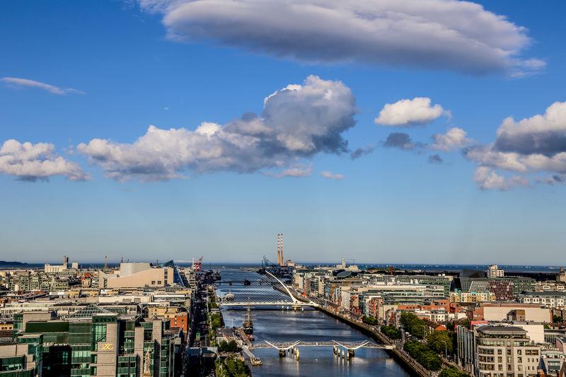 Dublin Image 4