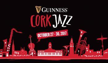 cork-jazz-festival-2017