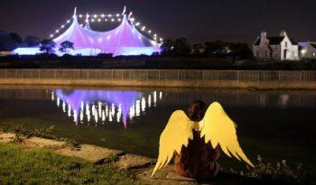 Galway Arts Festival